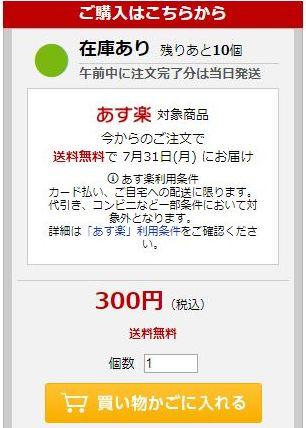 仏法入門任用試験のためにの楽天ブックス販売ページ